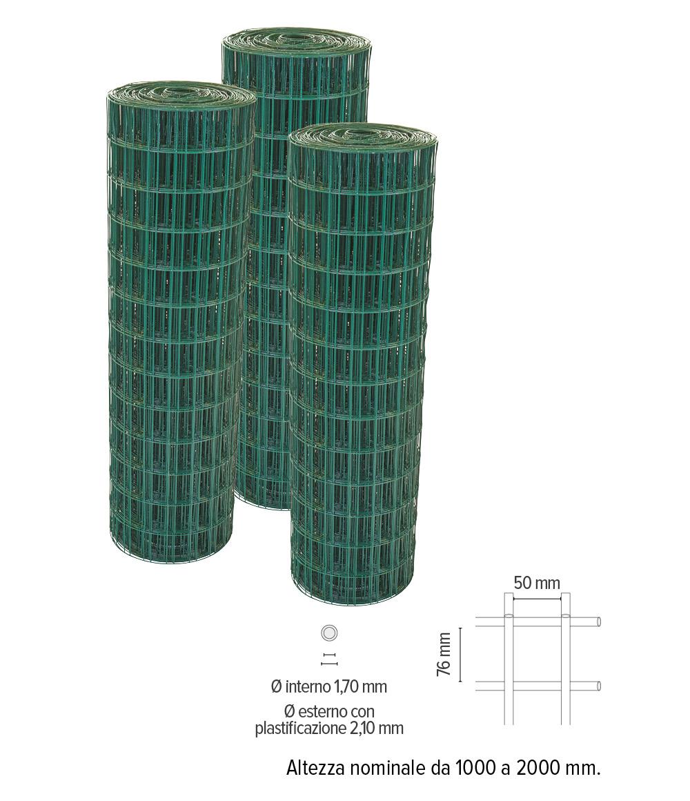 Defim plast - info tecniche