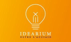 """Idearium"", il meeting agenti 2016 per Nuova Defim Orsogril"