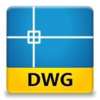 File DWG dei prodotti Nuova Defim Orsogril