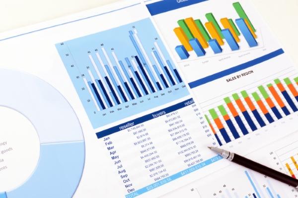 Nuova Defim Orsogril bilancio 2016