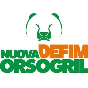 Nuova Defim Orsogril   Avis important