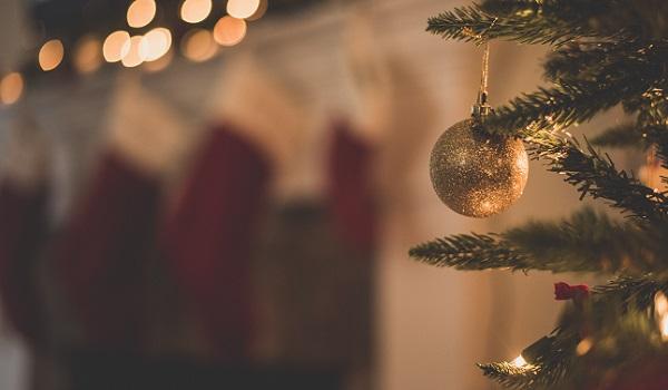 Nuova Defim Orsogril | Chiusura festività Natalizie 2020
