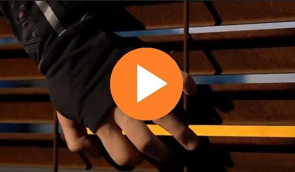 Nuova Defim Orsogril | Passion around you! Il nuovo video istituzionale