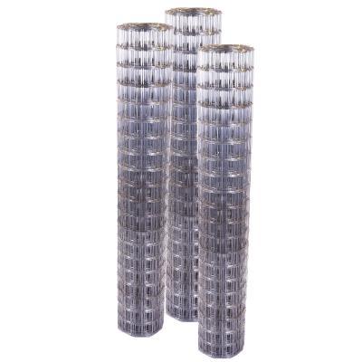 Defim Roll®: Rotolo in rete elettrosaldata