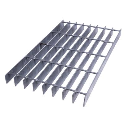 Grigliati metallici edilizia: Potissimum Edilizia