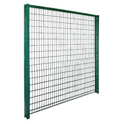 recinzioni sportive Stadion