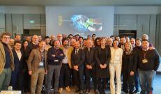 Nuova Defim Orsogril | Passionando: il meeting agenti 2020 con Juri Chechi