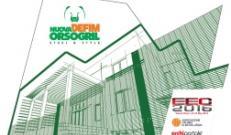 Nuova Defim Orsogril - premia le idee dei giovani talenti