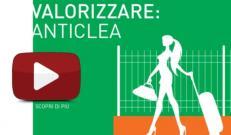 Il video della recinzione Anticlea di Nuova Defim Orsogril