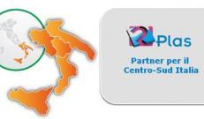Plas, il partner di Nuova Defim Orsogril per il Centro-Sud Italia