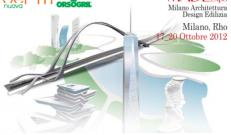 Save the Date: le recinzioni Nuova Defim Orsogril al MADE Expo 2011