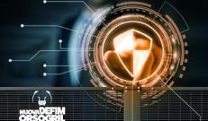 Le recinzioni allarmate di Nuova Defim Orsogril a fiera Sicurezza2017