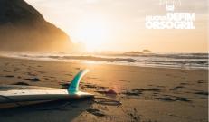 Nuova Defim Orsogril 2019 summer closure
