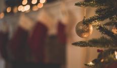 Nuova Defim Orsogril | Chiusura festività Natalizie 2020 N