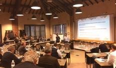 Meeting Commerciale Nuova Defim Orsogril