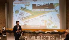 Meeting agenti: gli obiettivi per il 2018