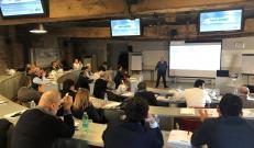 NUOVA DEFIM | Il benvenuto del AD Alberto Messaggi