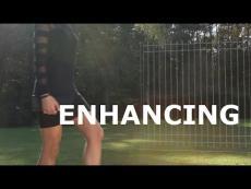 Enhancing: Anticlea