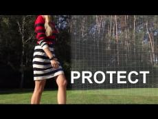 Protect: Recintha Safety