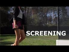 Screening: Talia