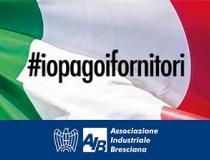 Nuova Defim Orsogril | #iopagoifornitori Gruppo Feralpi