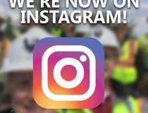 Il canale instagram ufficiale di Nuovadefim Orsogril